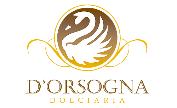 ТМ D'Orsogna