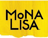 Mona Lisa®