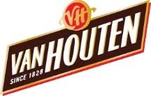 Van Houten®