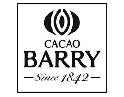 Cacao Barry®