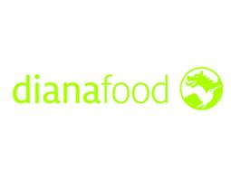Diana food®